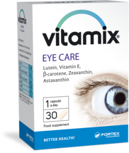 fortex-vitamix-caps-eye-care-qat-box-73-105-45-mm-3d-8Mrk