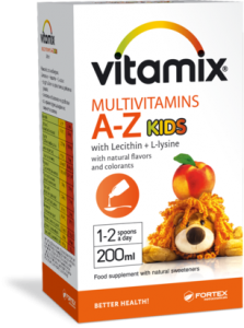 fortex-vitamix-kids-sirop-kutiia-73-105-60-mm-3d-en-V52W